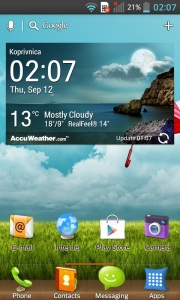 Screenshot_2013-09-12-02-07-51