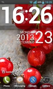 Screenshot_2013-09-23-16-26-22
