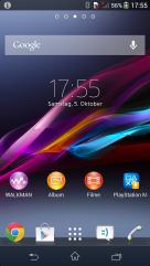 Screenshot_2013-10-05-17-55-53