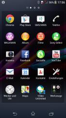 Screenshot_2013-10-05-17-56-05