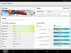 Screenshot_2013-10-28-20-20-41