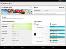 Screenshot_2013-10-28-20-29-15