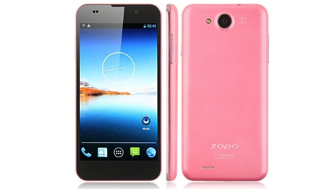 zopo-c3-ladies-phone
