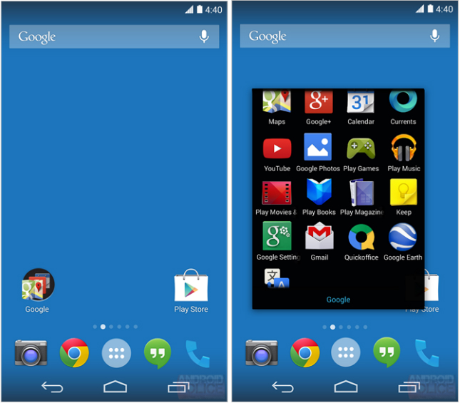 android-4.4-kitkat-google-experience-launcher-mockup-1