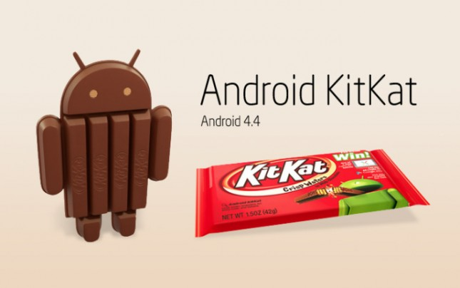 android-kitkat-645x404