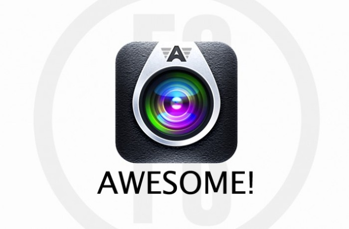 Camera-Awesome-Review-710x467