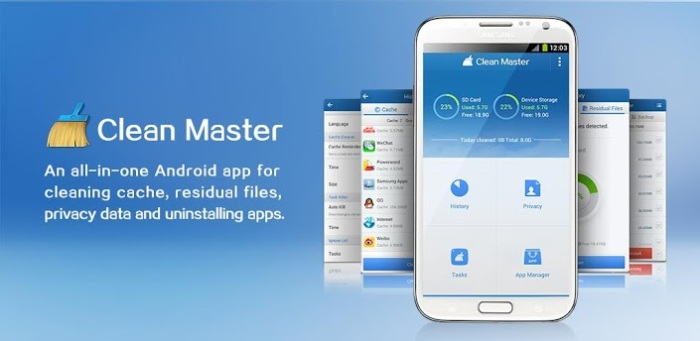 clean-master-android-apps