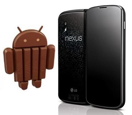 Google-Nexus-Android-4.4-Kitkat-update1