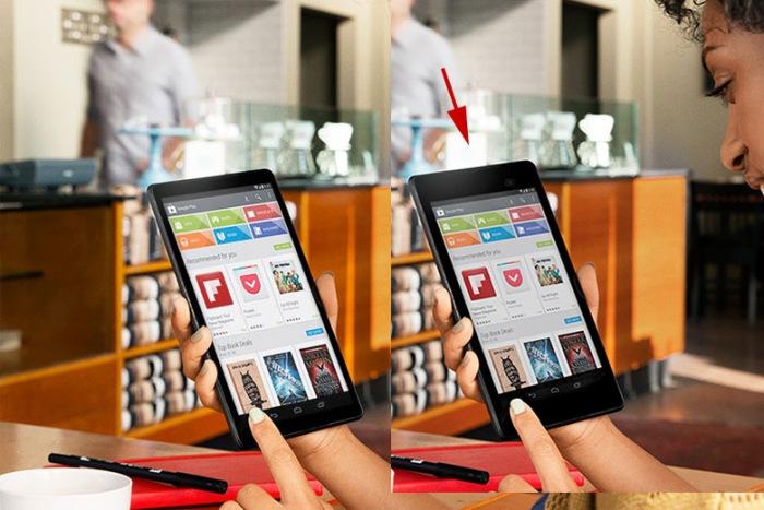 google-not-nexus-tablet1
