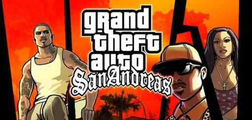 GTA: San Andreas od prosinca dostupan za Android