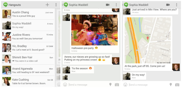 Hangouts-v2-for-Android-SMS-640x310