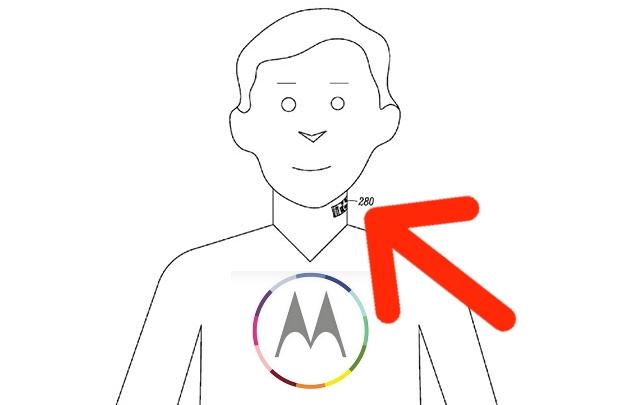 motorla-tattoo-patent-skin-microphone-1