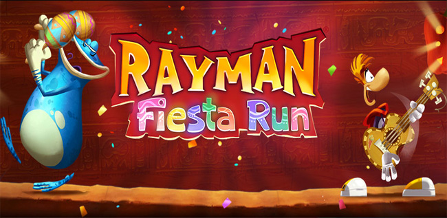 RaymanFiestaRun_header