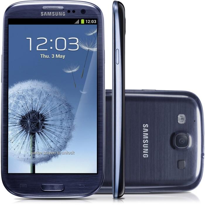 samsung-smart-phone-gt-i9300-metallic-blue 2_enl