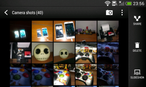 Screenshot_2013-10-17-23-56-47