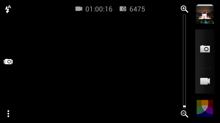 Screenshot_2013-10-19-21-20-40