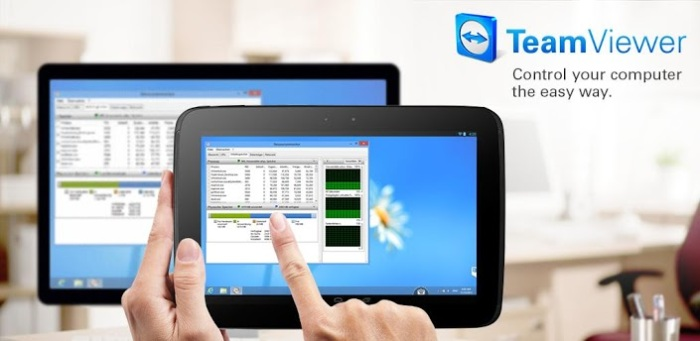TeamViewer-for-Remote-Control-8.0.1017