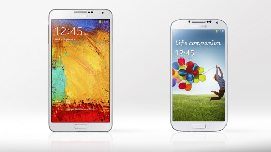 galaxy-note-2-vs-galaxy-s4