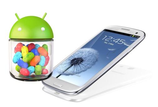Galaxy S3 4_3