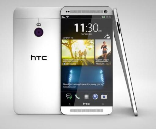 HTC-M8-3D-render-looks-stunning-in-video