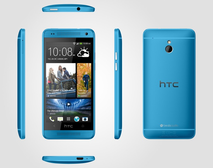 htc-one-mini-blau-1
