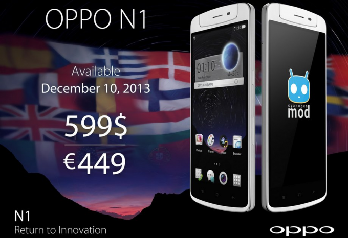 oppo-n1-press