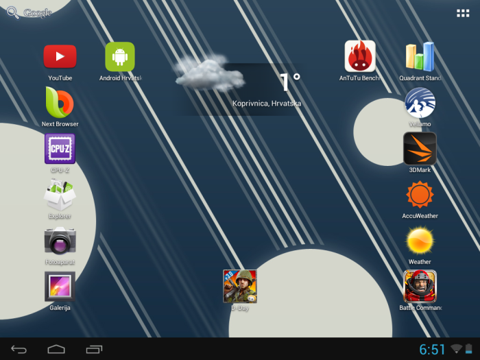 Screenshot_2013-11-28-06-51-13