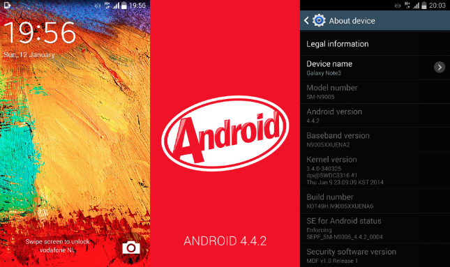 galaxy-note-3-android-4.4.2-kitkat-update-N9005XXUENA6-1