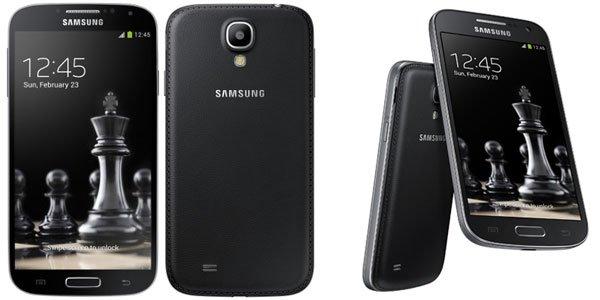 galaxy-s4-galaxy-s4-mini-black-edition