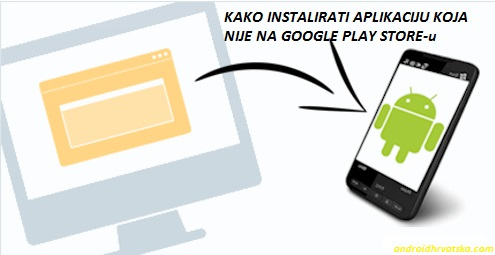 how-to-install-apk-to-android-phone