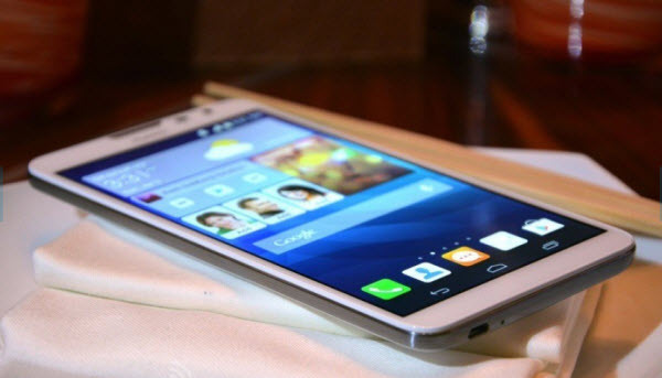 Huawei-Ascend-Mate-2-4G-2