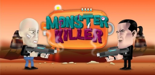 Monster Killer03