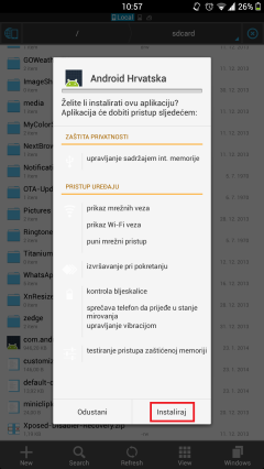 Screenshot_2014-01-23-10-57-42