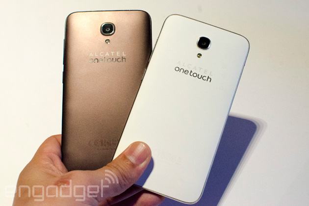 alcatel-onetouch-idol-2-mwc-2014