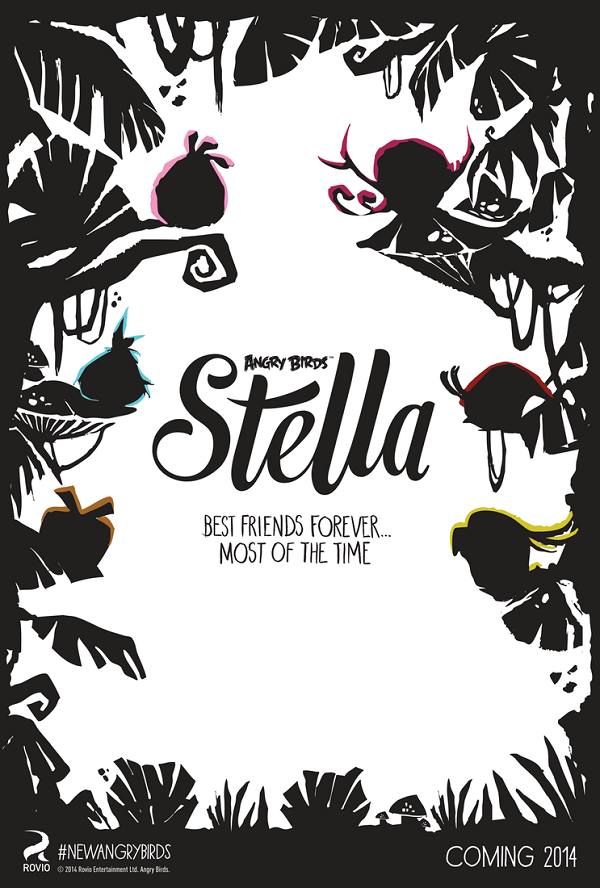 angrybirds_stella