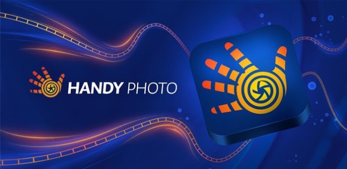 Handy Photo apk sd data download