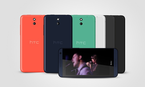 HTC-Desire-610-All-Colors