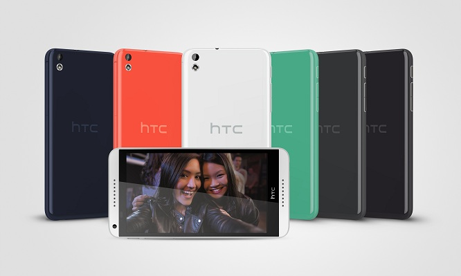HTC-Desire-816-All-Colors