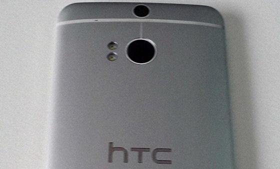 htc-m8-leak-top