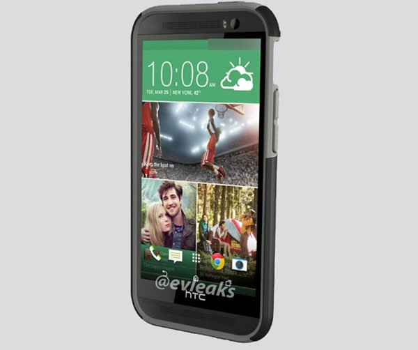 HTC-M8-The-All-New-One