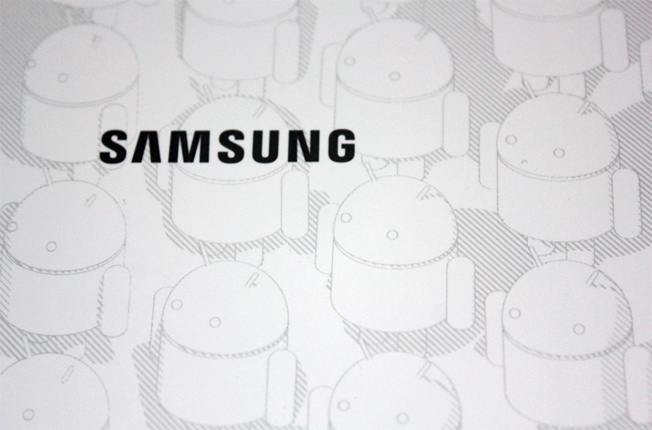 samsung-android-sign-bgr