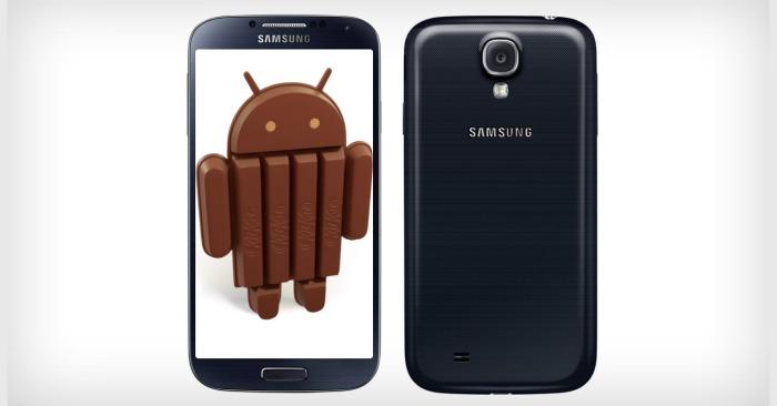 samsung-galaxy-android-4-4-kitkat