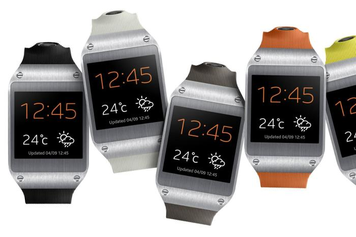 samsung-galaxy-gear02