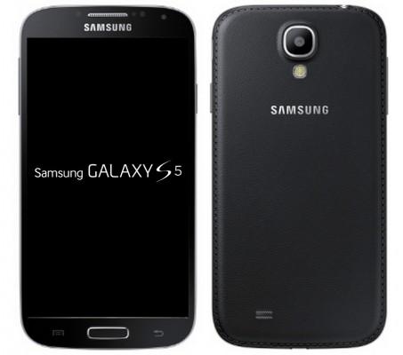 Samsung-Galaxy-S5-453x400