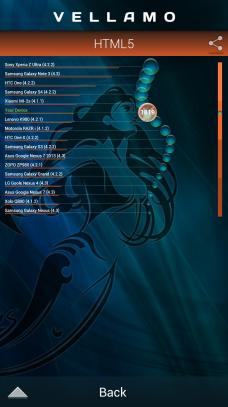 Screenshot_2014-02-18-07-18-07