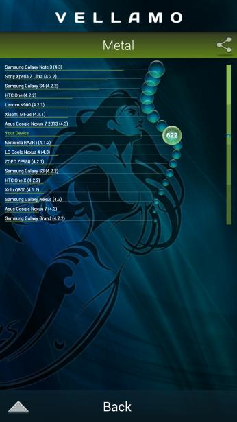 Screenshot_2014-02-18-07-18-52