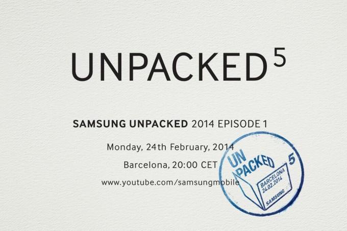 unpacked-5