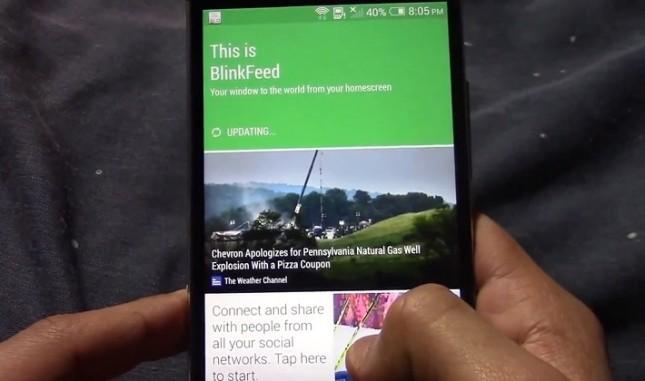 HTC-One-2014-Blinkfeed-645x381