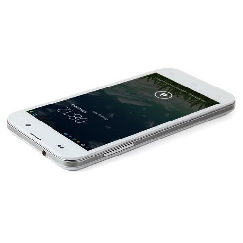 In-stock-Original-ZOPO-ZP980-Smartphone-MTK6592-Octa-core-phone-5-FHD-Gorrila-touch-Screen-1G