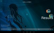 Screenshot_2014-03-09-09-28-37